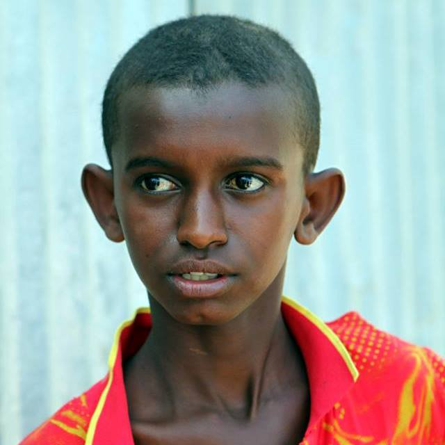 woord en daad dorcas ethiopië