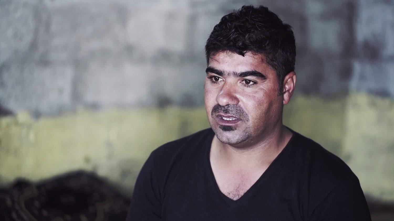 irak-impact-story-8