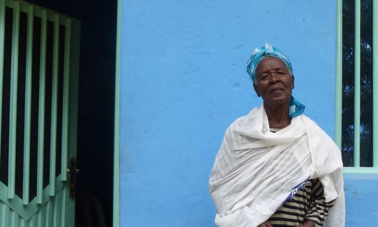 afrika-granny-1
