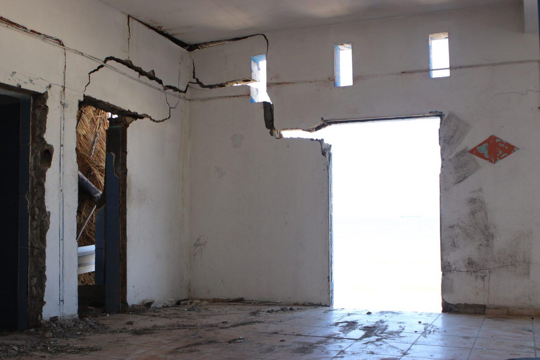 mozambique-kerk-zonder-dag