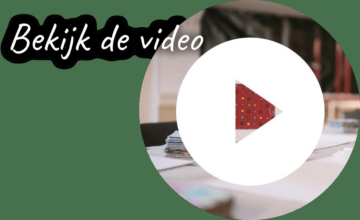 stof-tot-nadenken-video-cover-klein3