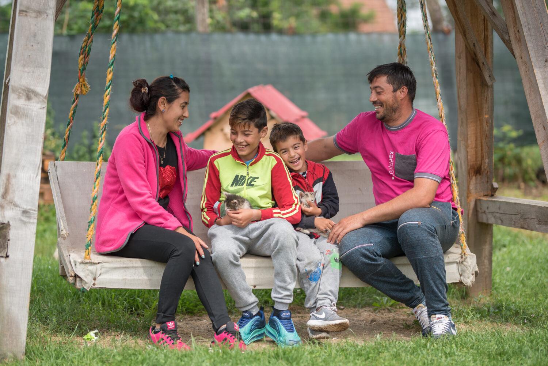 P4-6. Rodica family (04)