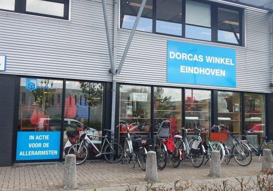 dorcas-winkel-eindhoven-voorgevel