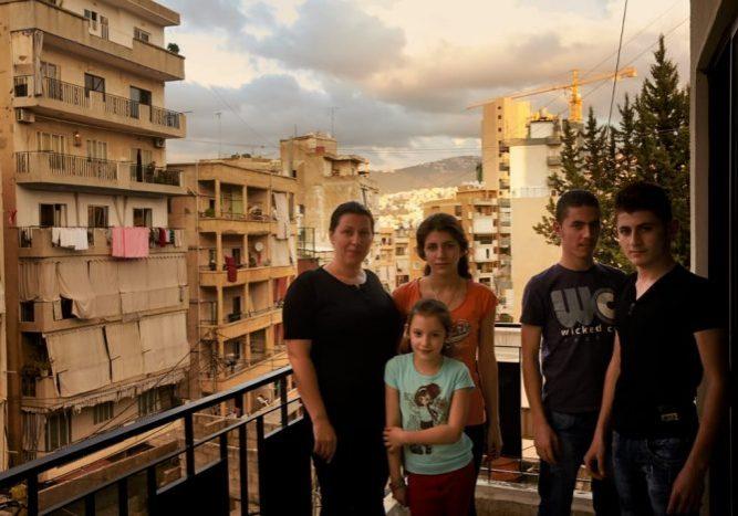 libanon-syrie-2