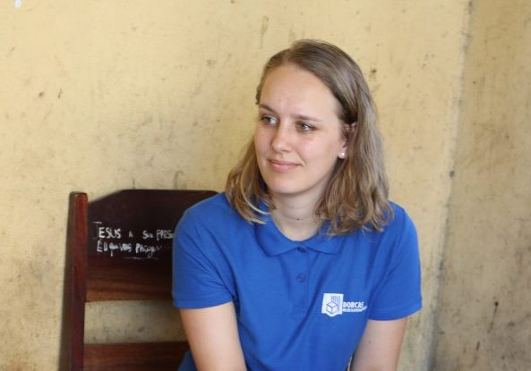 lysanne-in-mozambique-brede-foto