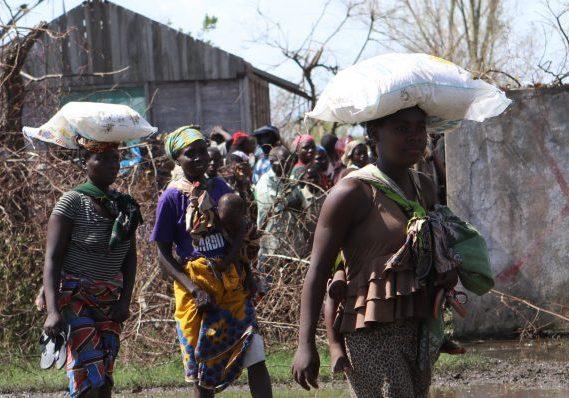 mozambique-orkaan-idai-voedsel-landscape